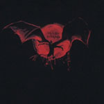 Harpy - Clash Of The Titans T-shirt