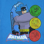 Batman The Brave And The Bold Boys T-shirt