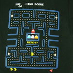 Game Start - Pac-Man T-shirt