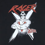 Racer X - Speed Racer T-shirt