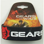 Gears Of War Wristband