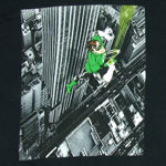 City - Green Lantern - DC Comics T-shirt