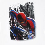 Stalking Spidey - Amazing Spider-Man T-shirt