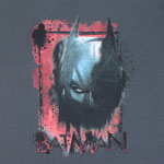 Fear Me - Dark Knight Rises T-shirt