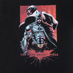 Back 2 Back - Dark Knight Rises T-shirt