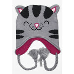 Soft Kitty - Big Bang Theory Peruvian Hat