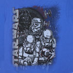 Black Ops - Star Wars Youth T-shirt