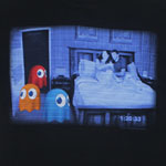 Pac-A-Normal Activity - Pac-Man T-shirt