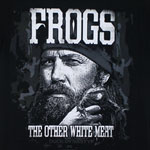 Frogs - Duck Dynasty T-shirt