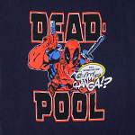 Chimichanga - Marvel Comics T-shirt