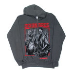 Dixon Bros - Walking Dead Hooded Sweatshirt