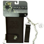 Halo Chain Wallet