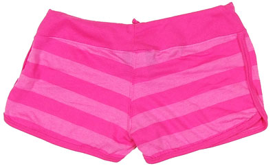 Strawberry Women\'s Shorts