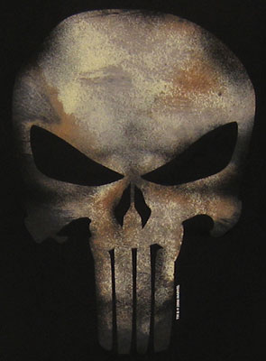 ThePunisher Avatar