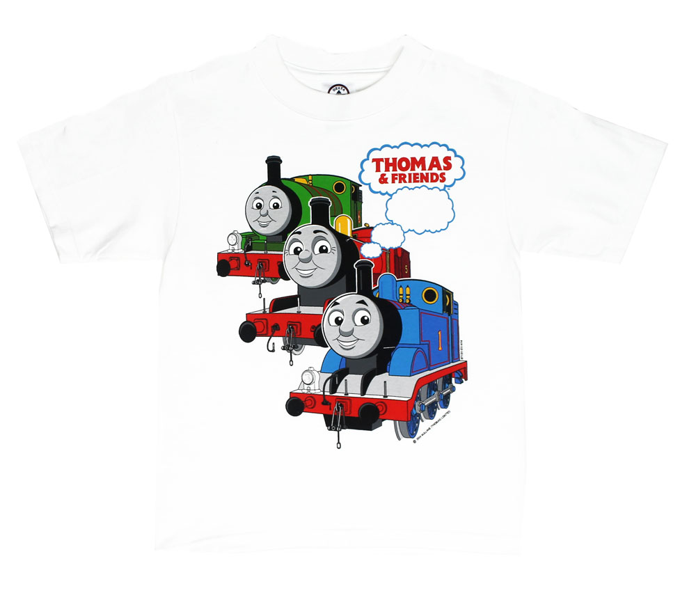 thomas the train videos