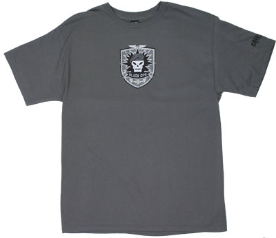 Black Ops Logo - Call Of Duty Black Ops T-shirt