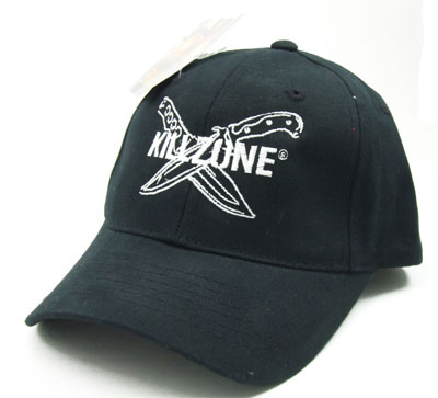 Killzone Baseball Cap