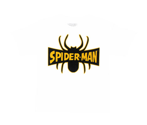 Spider-Man - Marvel Comics Youth T-shirt