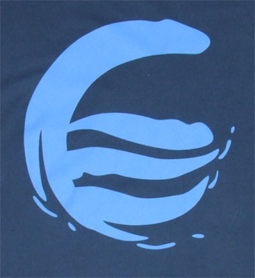 Water Clan - The Last Airbender Sheer T-shirt