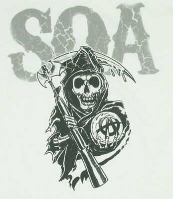 When Does Sons Of Anarchy 2014 Return