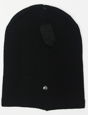 Sons Of Anarchy Knit Hat