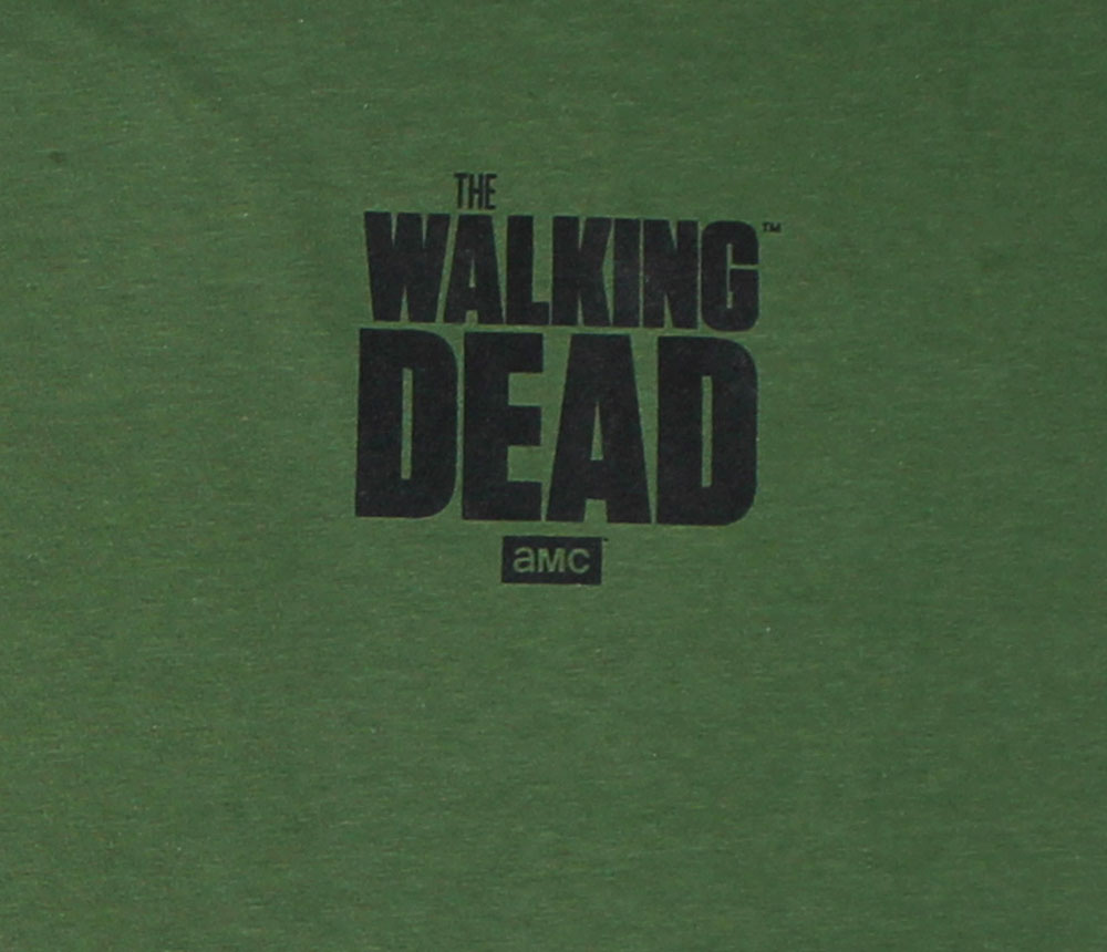 Keep Calm And Call Daryl - Walking Dead T-shirt