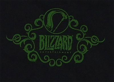 Legendary Hunter - World Of Warcraft T-shirt