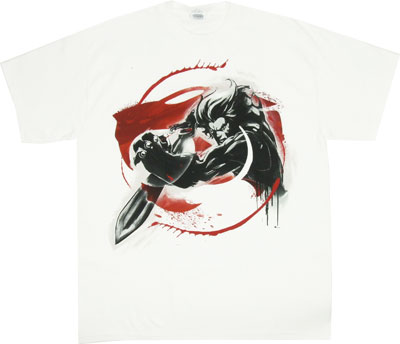 Sword Swipe - Thundercats T-shirt