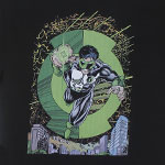 Green Lantern #51 - DC Comics T-shirt