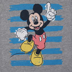 Number One - Disney Infant T-shirt