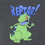 Reptar! - Rugrats T-shirt