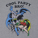 Cool Party Bro! - DC ComicsT-shirt