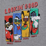 Lookin' Good - Peanuts Toddler T-shirt