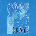 Okay? - The Fault In Our Stars Juniors T-shirt