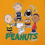 Buddies - Peanuts Infant T-shirt