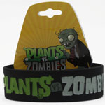 Plants Vs. Zombies Wristband