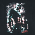 First World War - Captain America - Marvel Comics T-shirt