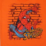 Wall Crawl - Marvel Comics Toddler T-shirt