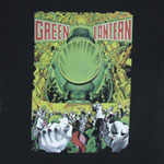 Green Lantern #200 - DC Comics T-shirt