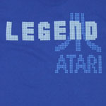 Legend - Atari T-shirt