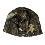 Mossy Oak - Duck Dynasty Knit Hat