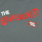 The Situation - Jersey Shore Sheer Women's T-shirt