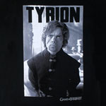 Tyrion - Game Of Thrones T-shirt
