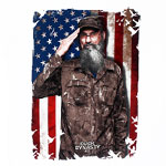 American Si - Duck Dynasty T-shirt