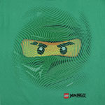 Shadow Lloyd - LEGO Ninjago Youth T-shirt