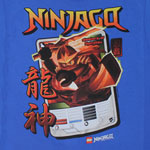 LEGO Ninjago Youth T-shirt