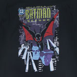 Batman Beyond - DC Comics T-shirt