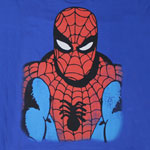 Big Spidey - Marvel Comics Youth T-shirt