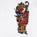 Tattoo Art - Sublime T-shirt
