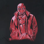 Red Hood - DC Comics T-shirt